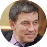 Хлунов Александр Витальевич